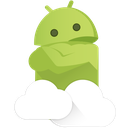 AC - Tips & News for Android™
