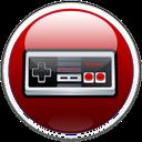 میکرو_64(حمایتی)