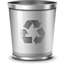 Sampa, Recycle management