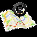 دزدگیر،ردیابی روی نقشه و...