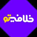 Khalafito