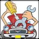 نکات فنی و تعمیرات خودرو برای همه