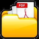 تبدیل راحت عکس به pdf