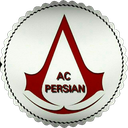 Assassins Creed Persian