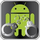 Hidden Secrets Android