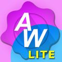 Add Watermark Free