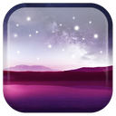 SkyView® Lite for Android - Download | Cafe Bazaar