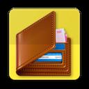 کارت بانک هوشمند