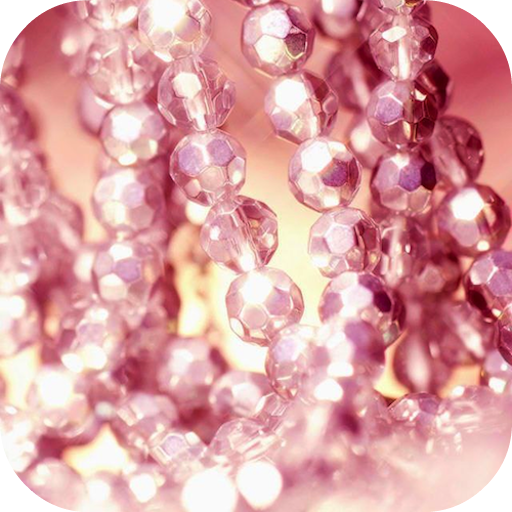 Girly wallpapers download install android apps cafe bazaar girly wallpapers voltagebd Images