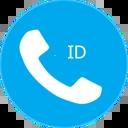 True ID Caller Name & Location