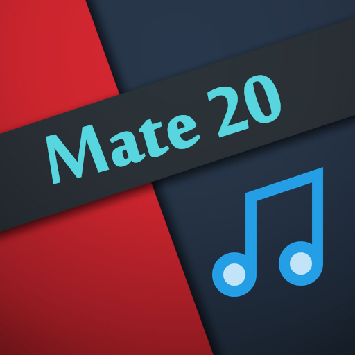 Huawei Mate 20 Ringtones - Download | Install Android Apps | Cafe Bazaar