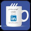 Me & LinkedIn