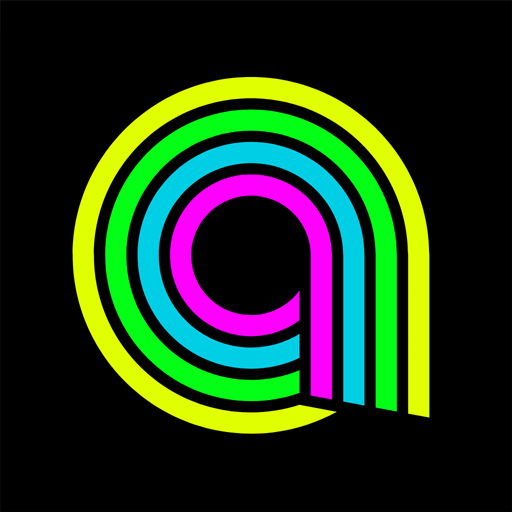 Anghami - The Sound of Freedom for Android - Download