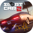 Sport Car 2 : Drift