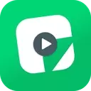 Animated Sticker Maker for WhatsApp WAStickerApps