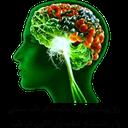 راز پیشگیری وسلامت در طب سنتی