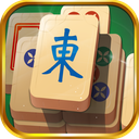 Mahjong Classic: Tile Matching Solitaire