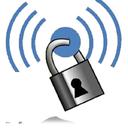 آموزش امنیت و ضد هک فوق حرفه ای+