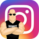 Instagram Anti-hack