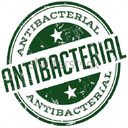 Antimicrobial Selection