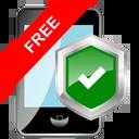 Anti Spy Mobile Free