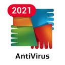 AVG AntiVirus 2021 - Free Mobile Security