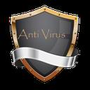 آنتی ویروس و مدیریت باتری