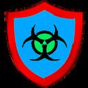 آنتی ویروس حرفه ای