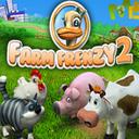 مزرعه حیوانات (Farmtopia)