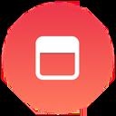 Calendar App   Google Calendar & Calendar Widget
