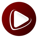 mx player top video player