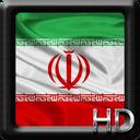 IRAN live wallpaper