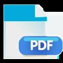 Neo PDF Reader