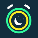 Sleepzy: Alarm Clock & Sleep Cycle Tracker