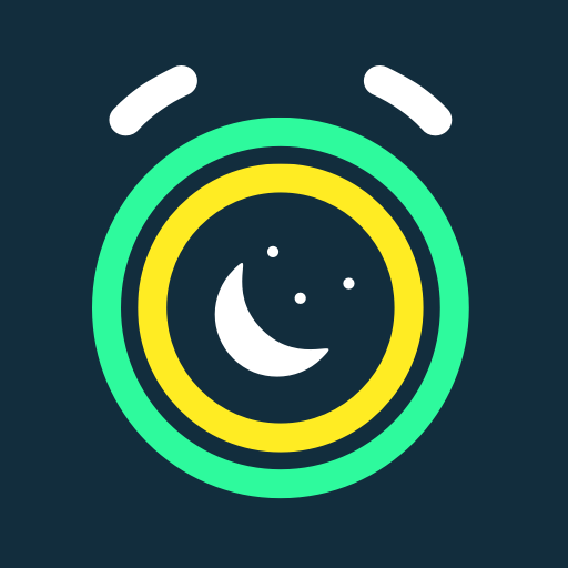 Sleepzy: Sleep Cycle Tracker & Alarm Clock