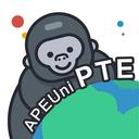 PTE Exam Practice - APEUni