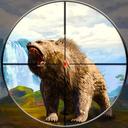Wild Hunter 2018