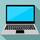 آموزش راه انداری لپ تاپ نو