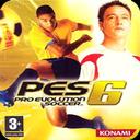 PES 6