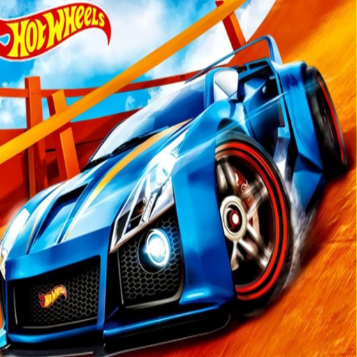 Hot Wheels - Beat That!