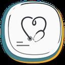 پزشک یار | تشخیص افتراقی پزشکی