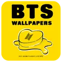 BTS Wallpaper With Love - Best Wallpapers For ARMY