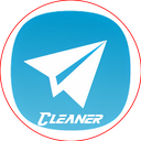 Booster for Telegram