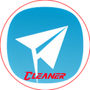 WA Saver + Telegram cleaner