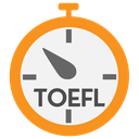 TOEFL LEARNING (Reading)