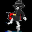 دزدگیر حرفه ای