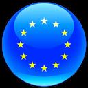 تلفظ صفحات وب زبان های زنده اروپایی