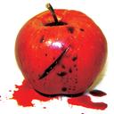 زخم سیب (نوحه ها و سبک های محرم)