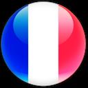 تلفظ صفحات وب زبان فرانسوی