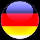 تلفظ صفحات وب زبان المانی
